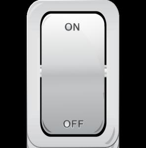switch007
