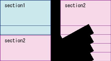 sectionwake2