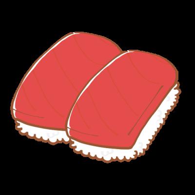 illustrain02-sushi01